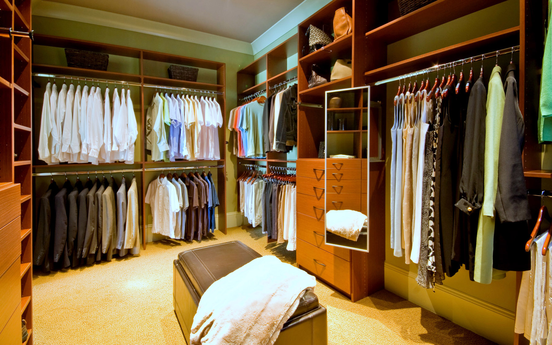 Tailored Closets Theils 1