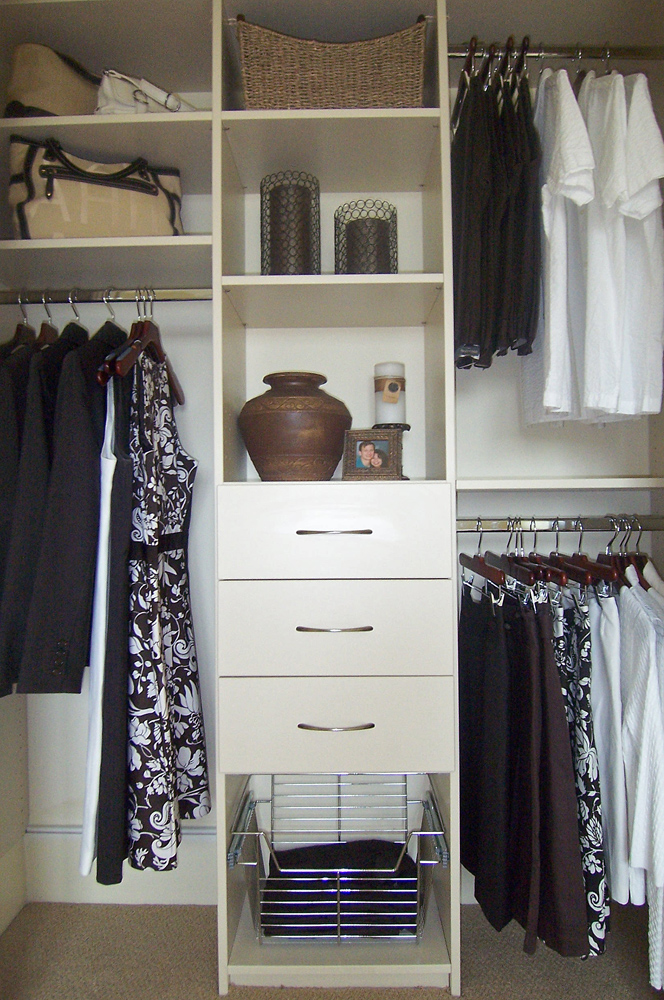 Tailored Closets Betsy Kerrison