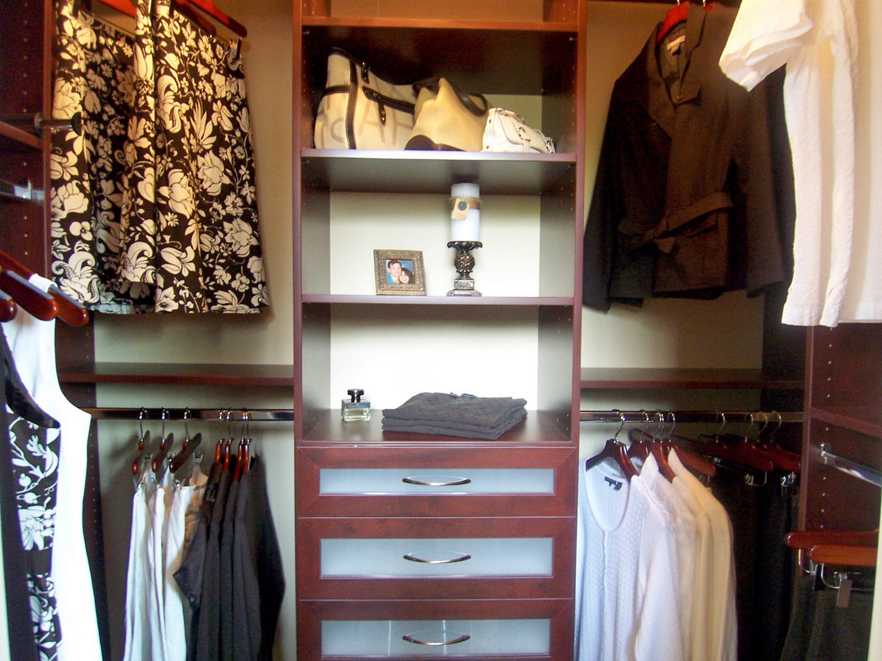 Tailored Closets King St 7 2