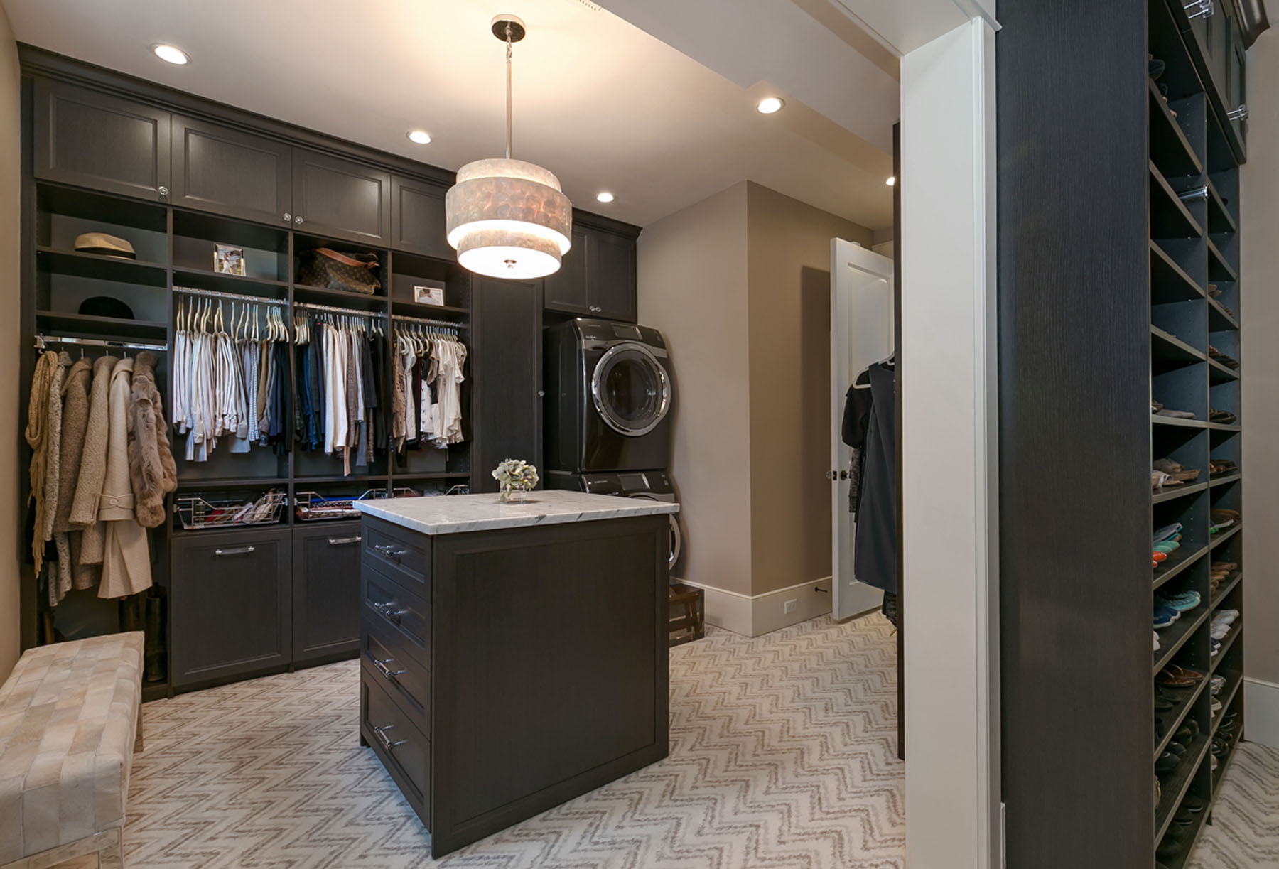 Tailored Closets Sullivans Island 1