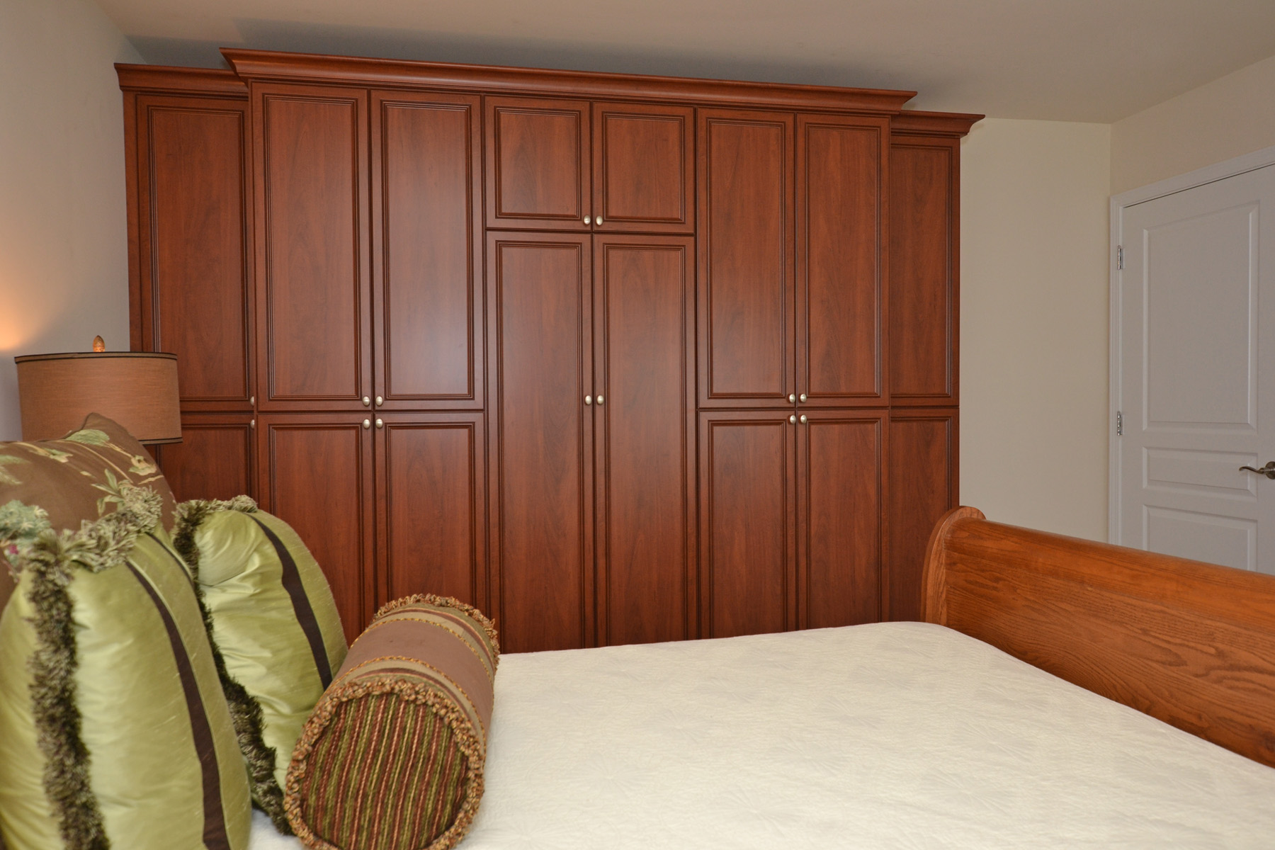 Tailored Closets Waterlily Way 2