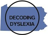 Decoding Dyslexia Pennsylvania