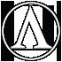 Spartan Angler Logo