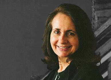 Ellen B. Pilelsky