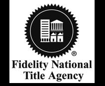 Fidelity National Title Agency