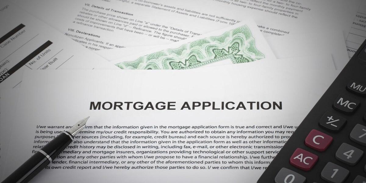 refinance mortgage boca raton