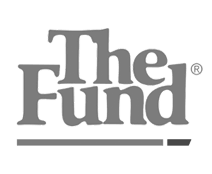 The Fund