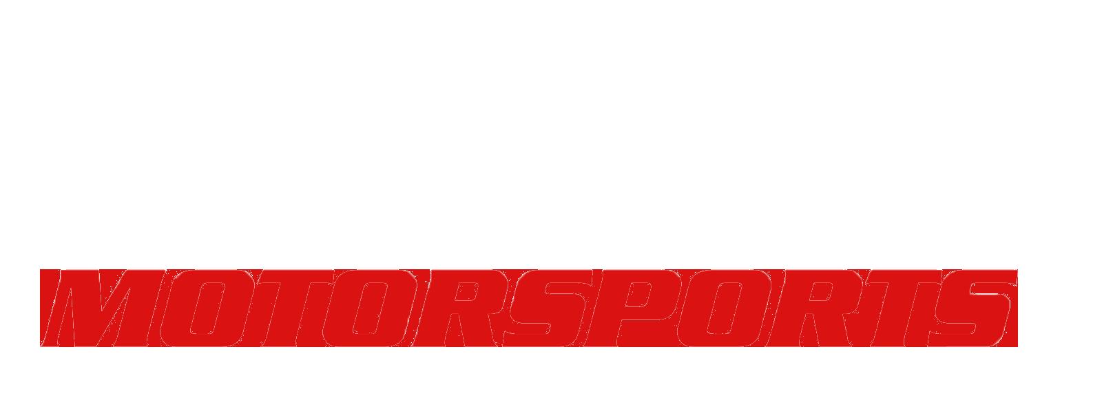 SVT Motorsports