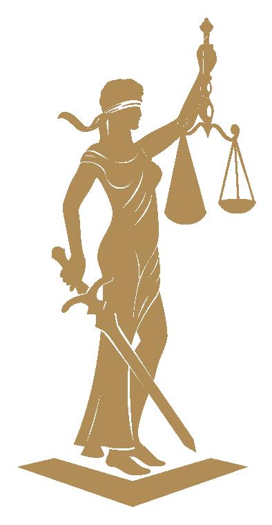 Courtroom Regulations