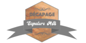 Décapage Signature MB