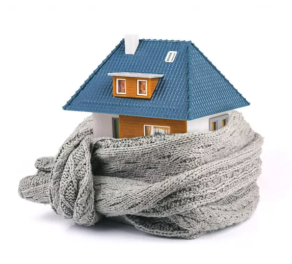 3 Major Ways through Which Bad Home Insulation Can Harm You