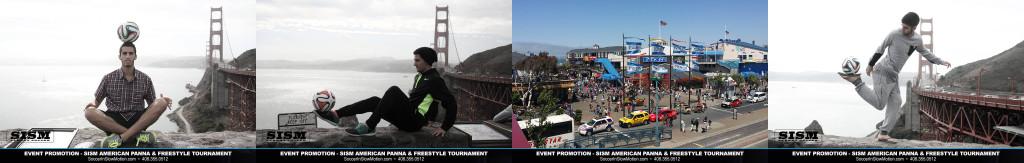 San-Francisco-Bridgex4