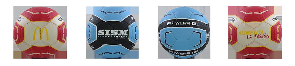Custom-Balls2