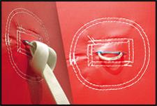 SISM-Street-Soccer-Inflatable-Soccer-Field-D-Ring2