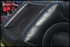 SISM-Street-Soccer-Inflatable-Soccer-Field-Net2
