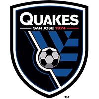 SJ-Quakes