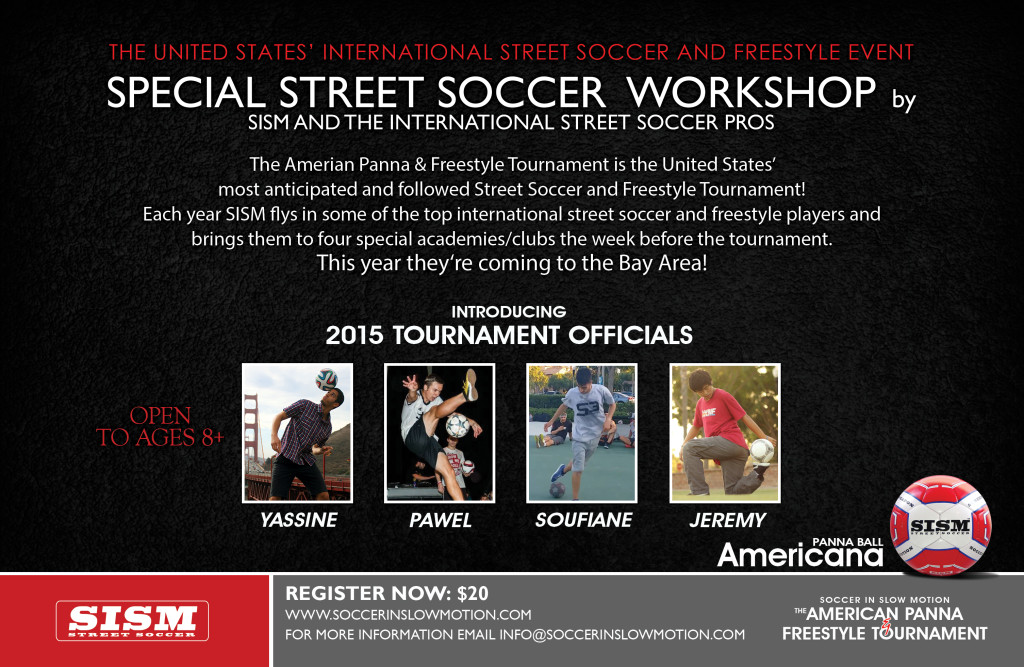 American-Panna-&-Freestyle-Tournament-Workshops-GENERAL
