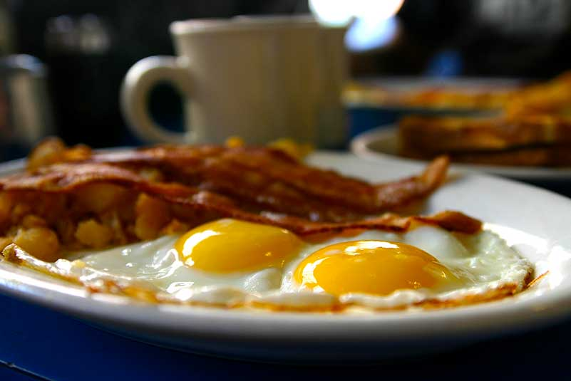 eggs-bacon-and-coffee