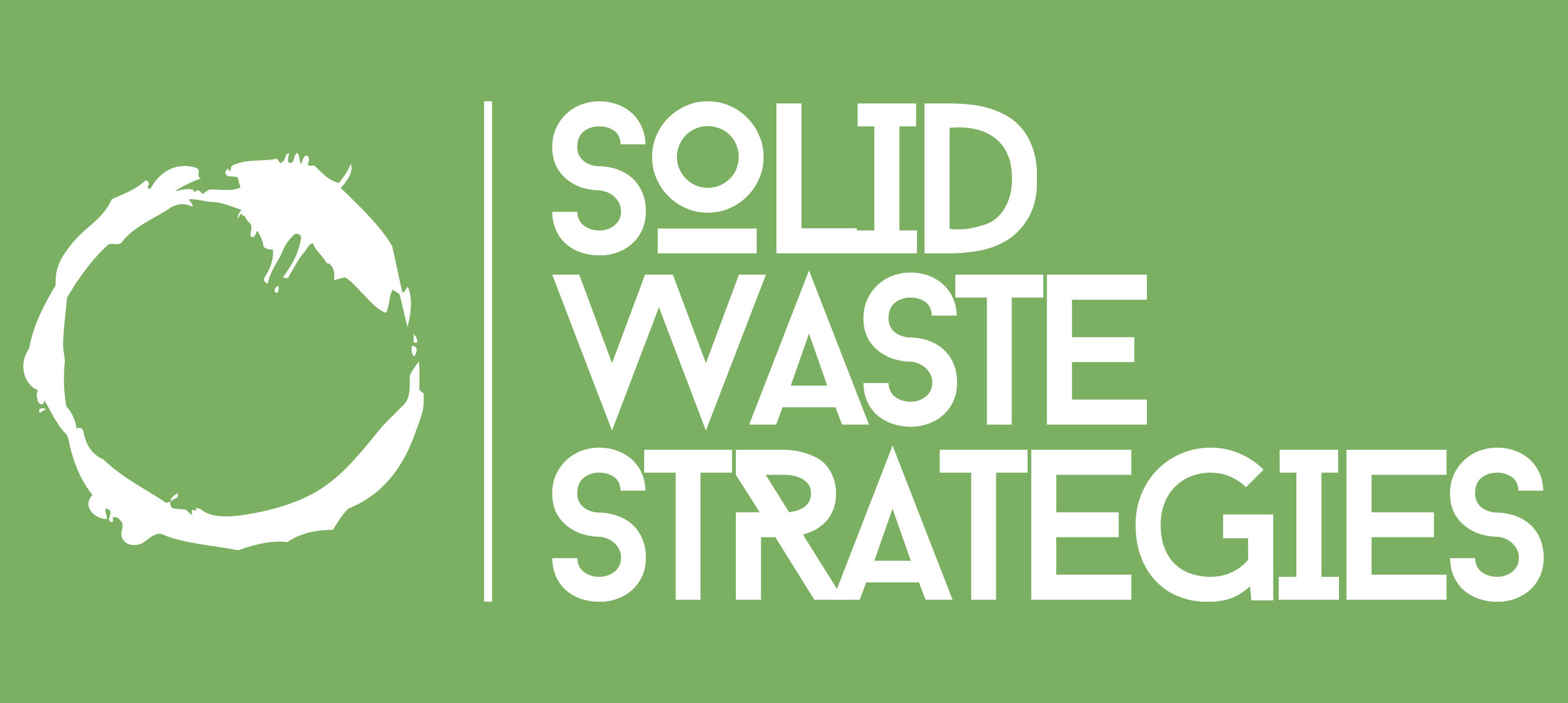 Solid Waste Strategies
