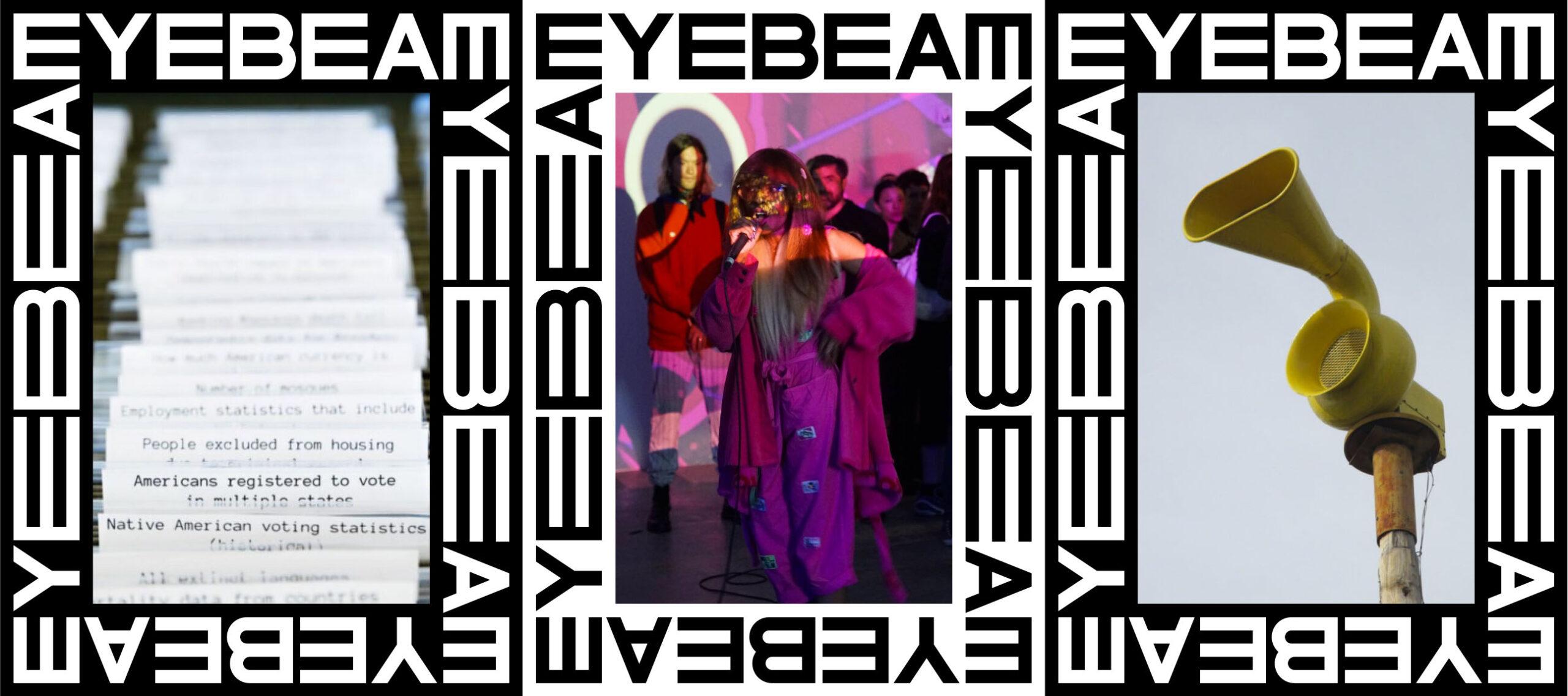 eyebeamframe