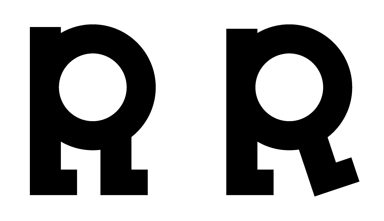 200129_Reco_Logo_Sketches-34