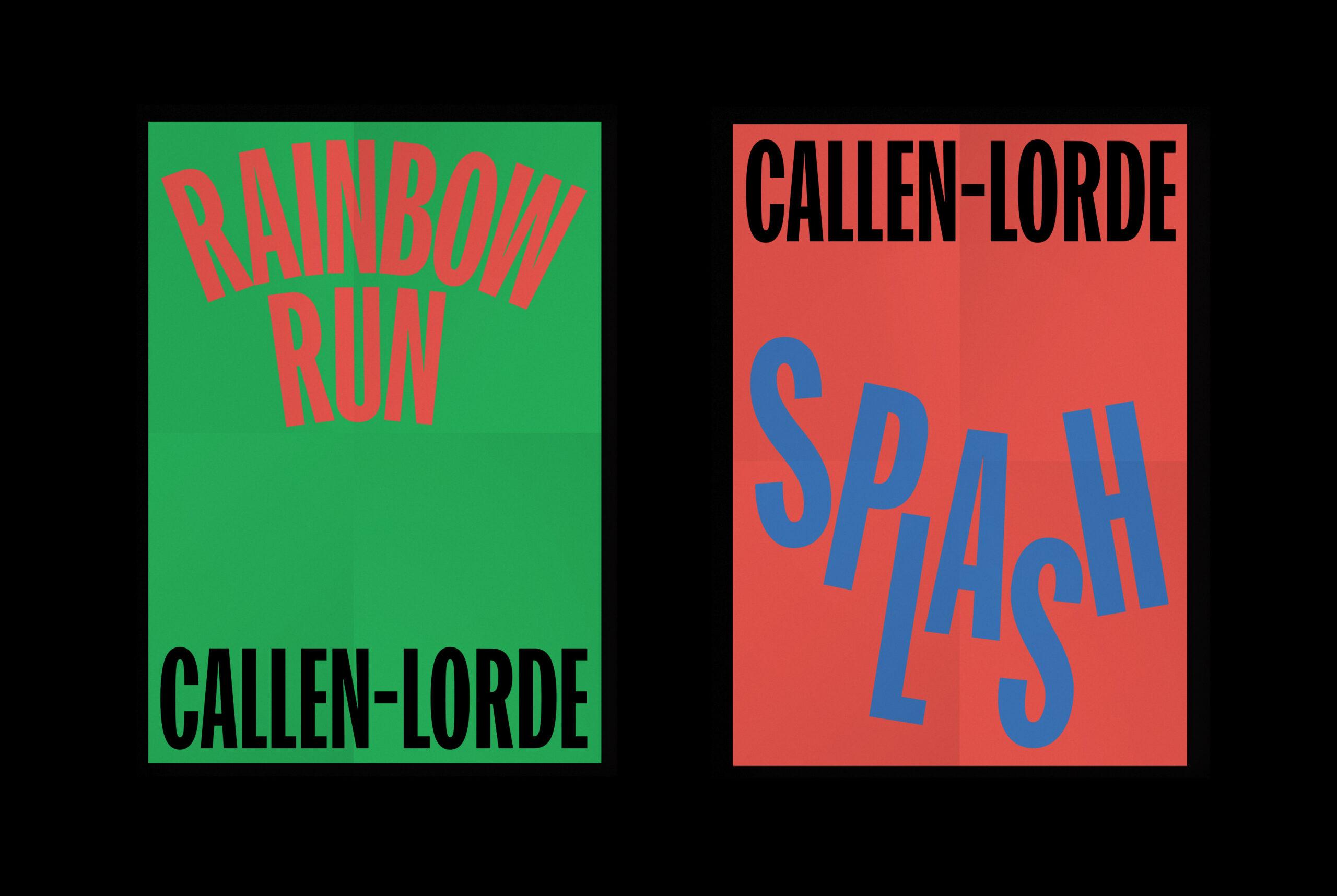 Callen-Lorde-Posters-1