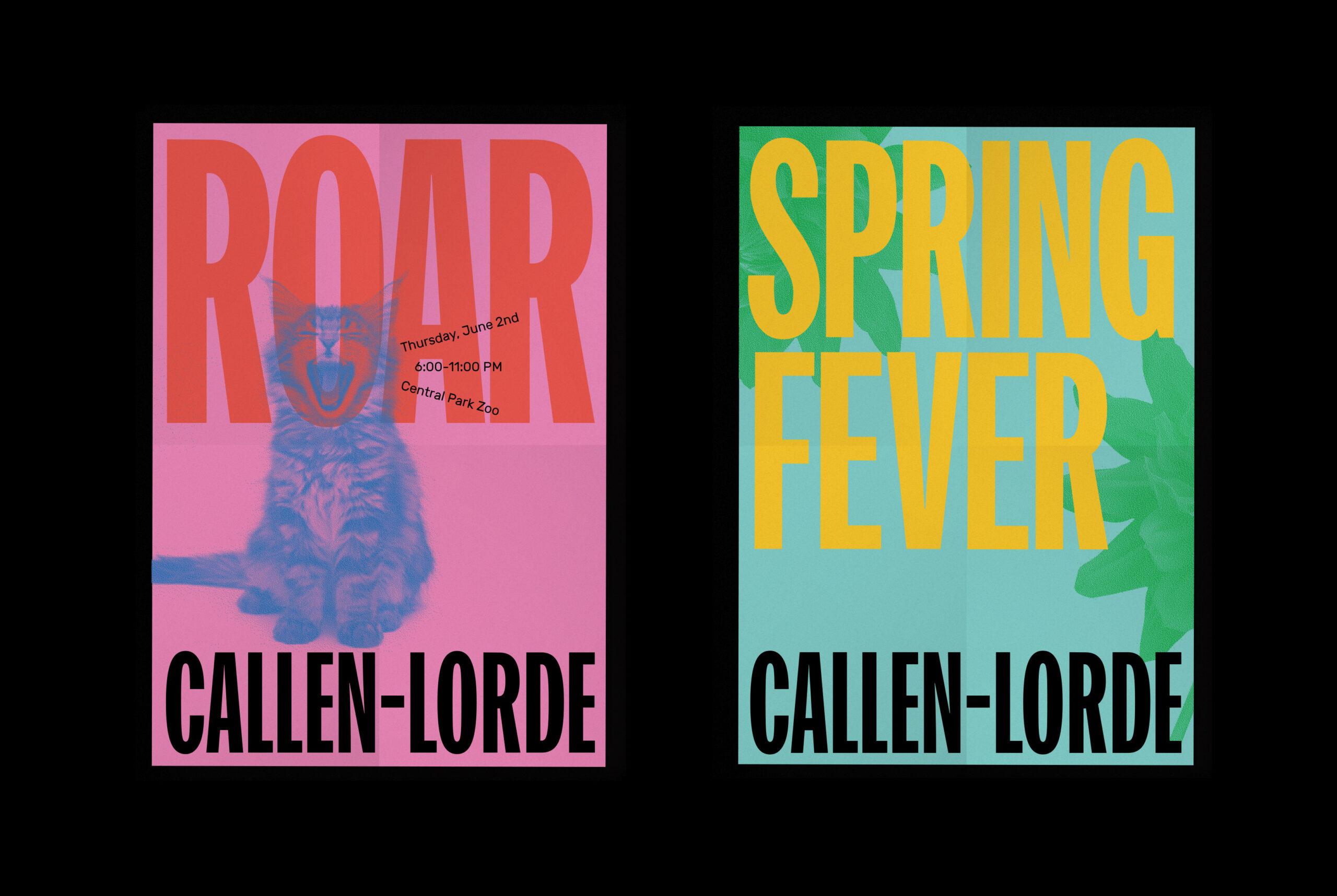 Callen-Lorde-Posters-3-1