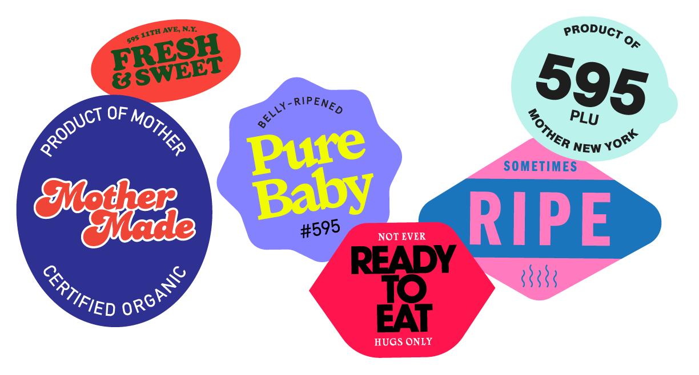 Fruit-Stickers_Artwork_2