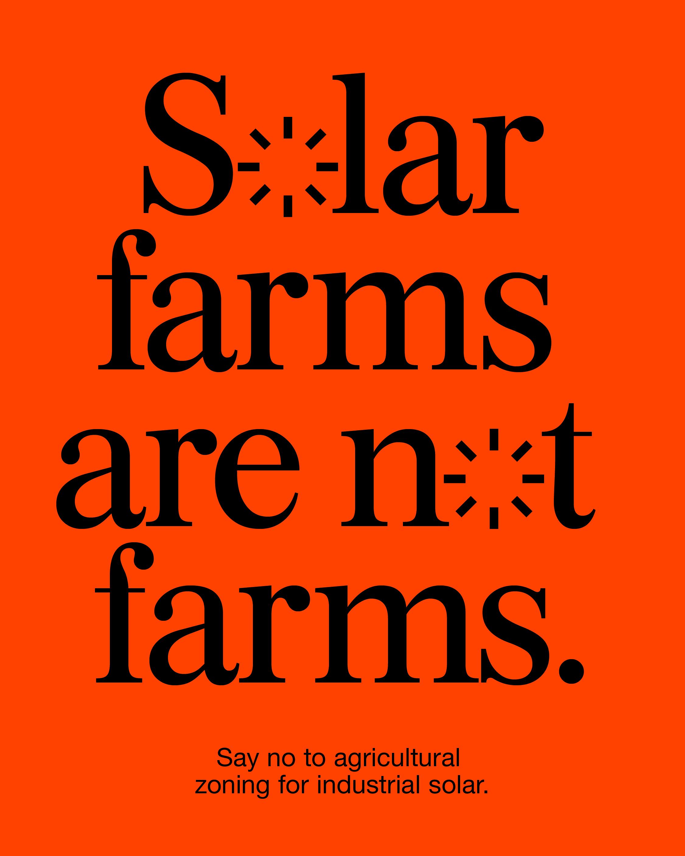 Solar-Farms_4