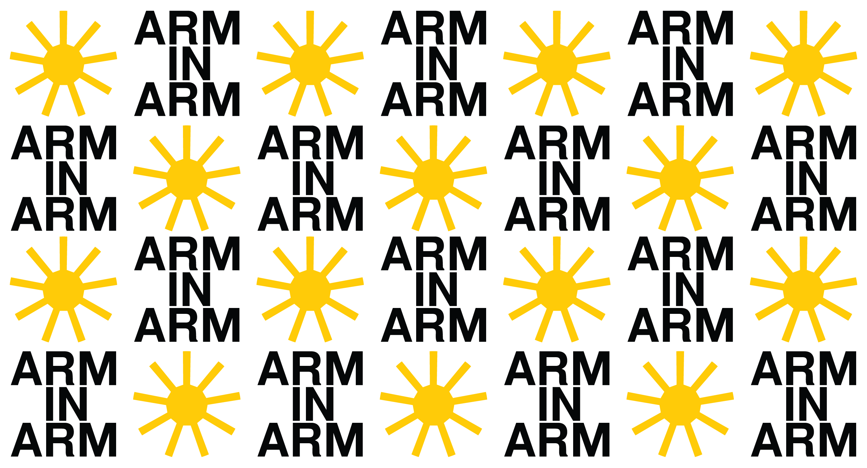 Arm-in-Arm_12