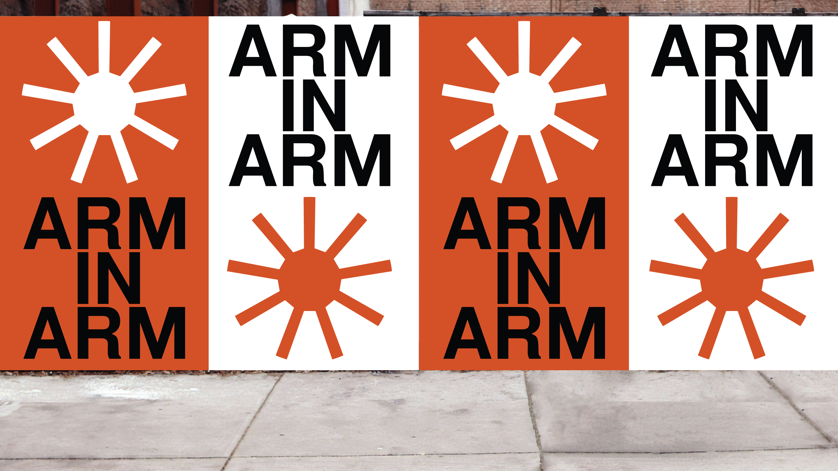 Arm-in-Arm_4