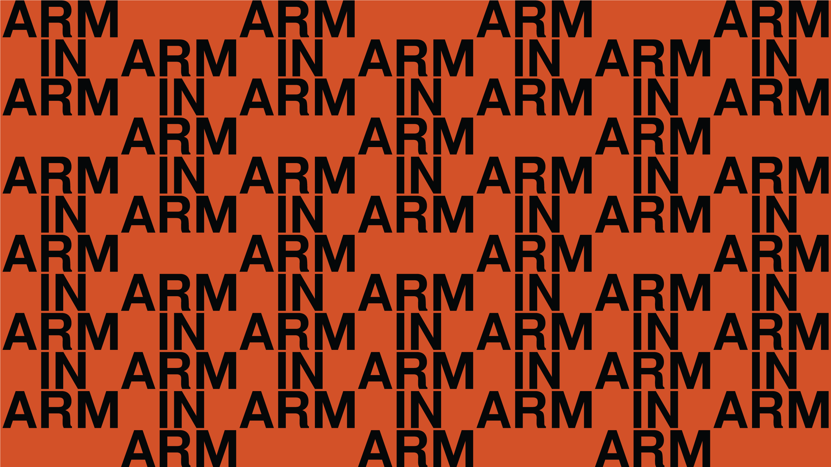 Arm-in-Arm_8
