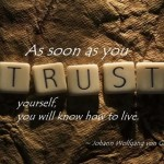 quotes-on-trust-5
