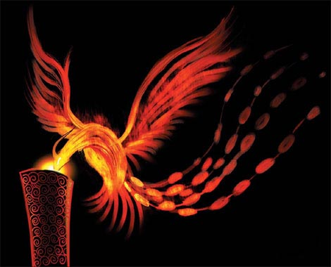 Igniting the Feminine Flame