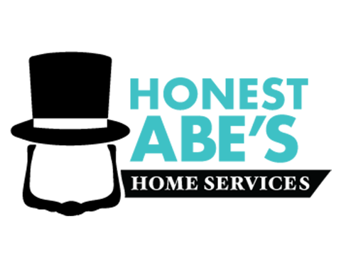 Honest Abe's Home Services | Osage Beach, MO
