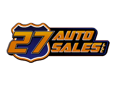 27 Auto Sales LLC - Somerset