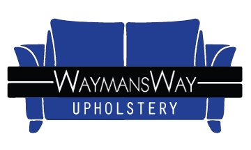 WaymansWay Upholstery
