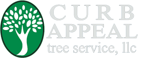 Curb Appeal Tree Services Memphis & North MS