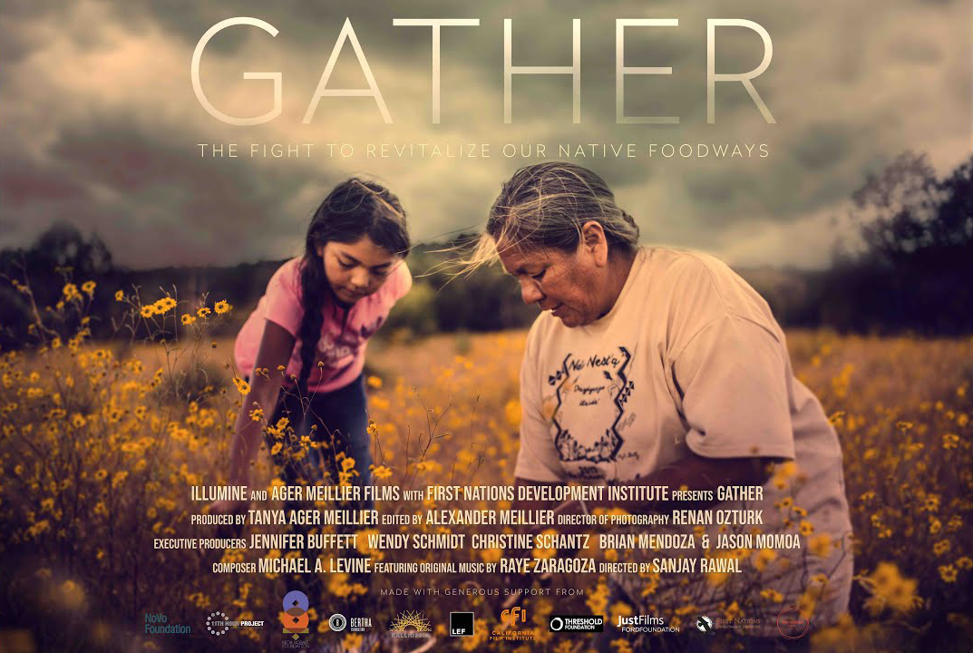 Gather Film