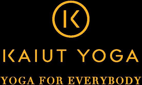 Kaiut Yoga Bethany Beach