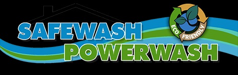 Safewash Powerwash