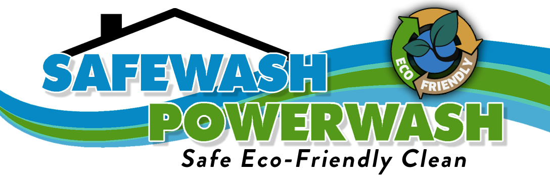 Safewash Logo Final