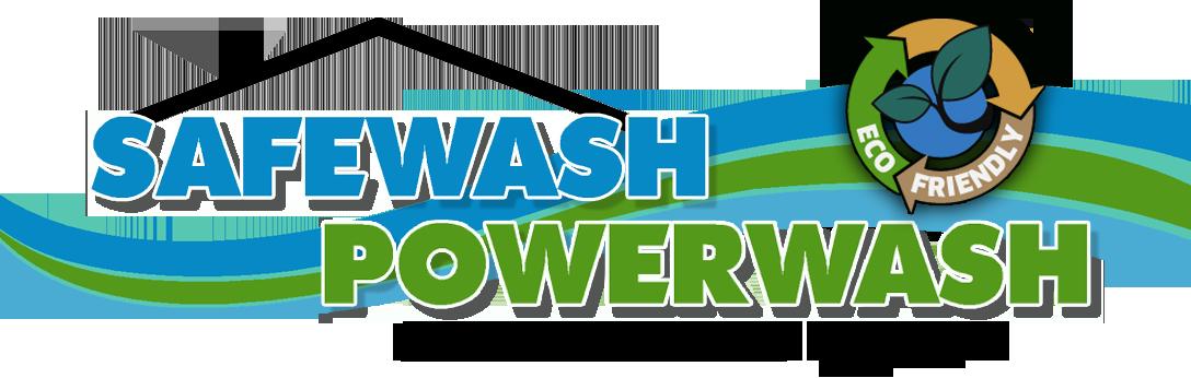 Safewash Logo Final