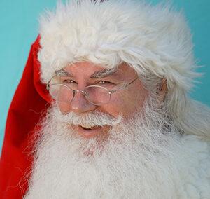 Santa Don