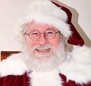 Sarasota Santa