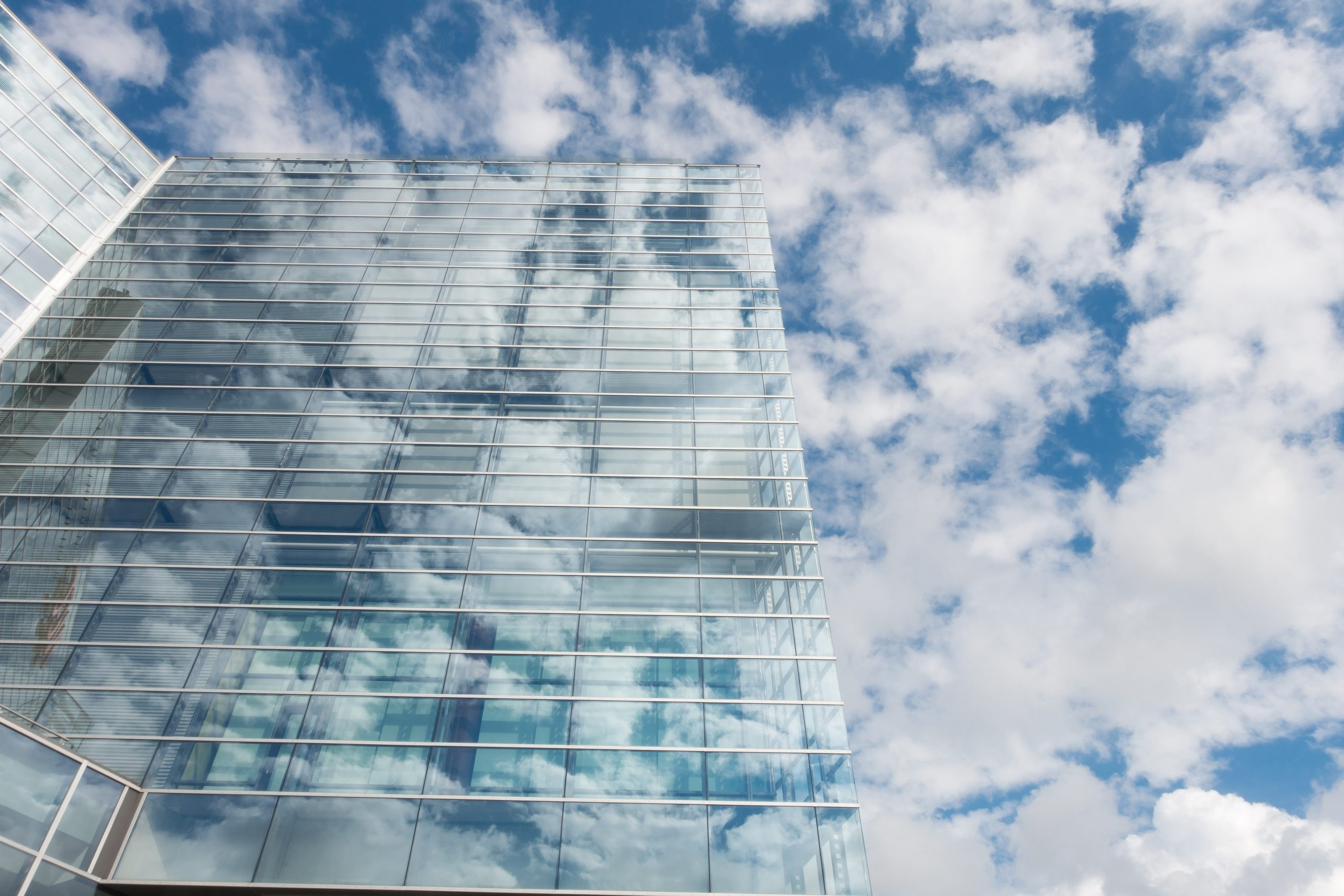 Preparing for Cloud Migration