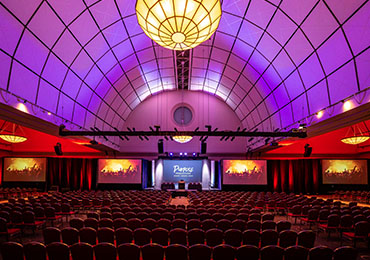 thumb_Events_web_concerts_keynotes_events