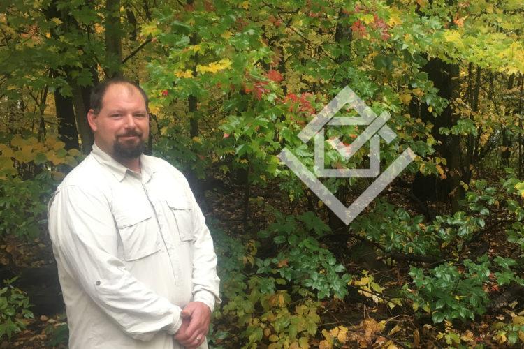 Josh Stabinski, Ausable Valley Home Inspection
