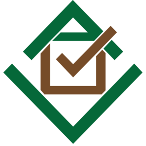 Ausable Valley Home Inspection