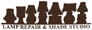 Quality Lamp Repair - Tampa, FL - Lamp Repair & Shade Studio
